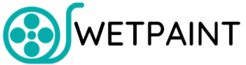 Wetpaint