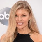 Fergie Net Worth, Acting Career, Lifestyle and Complete Biography