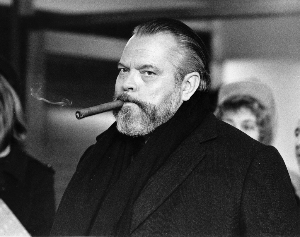 Orson Welles Net Worth, Achievements and Fashionable Lifestyle