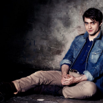 Daniel Radcliffe Height, Weight, Body Measurements