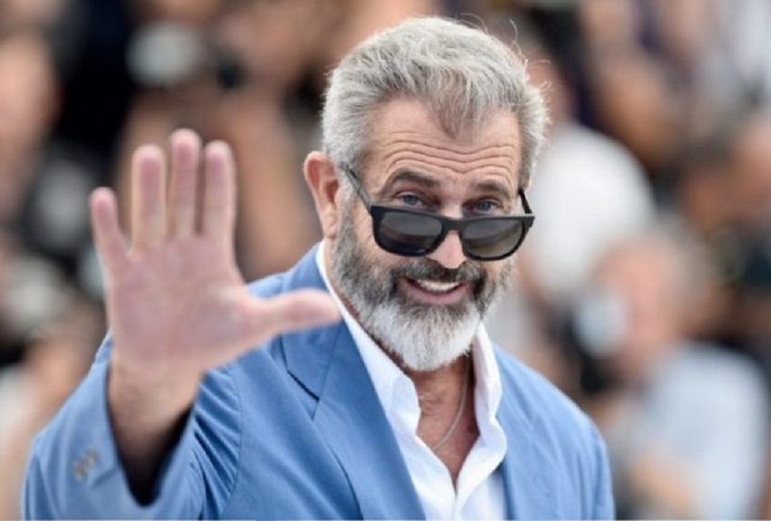 Mel Gibson net worth, biography, achievements and controversies